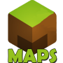 icon com.minecraft.maps.en.francais