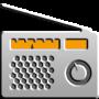 icon com.radio.helloworld
