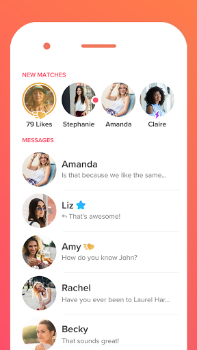 Download Tinder for android 5 0 1