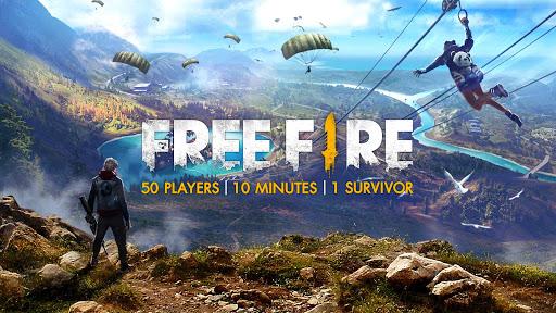Fondos De Pantalla De Free Fire Hd Para Pc