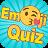 icon EmojiQuiz 1.0.9