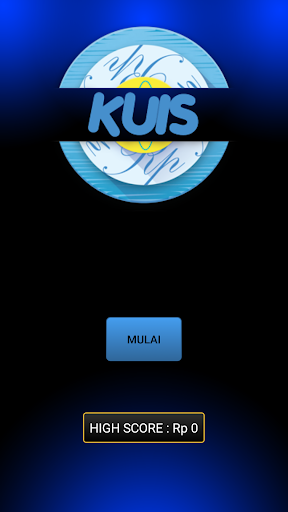 Quiz Millionaire Indonesia