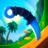 icon Flippy Knife 1.9.3.7