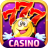 icon Full House Casino 2.1.12