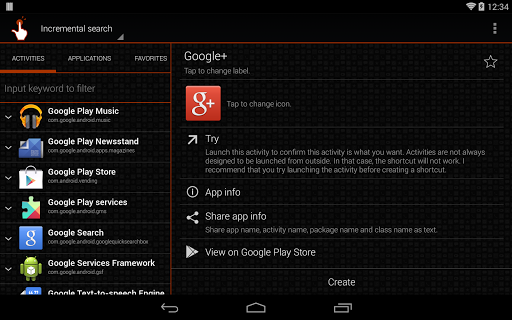 android_6_google_account_manager.apk frp
