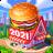 icon CookingMadness 1.8.7