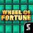 icon Wheel 3.60