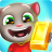 icon Talking Tom Gold Run 5.1.0.911