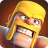 icon Clash of Clans 14.0.6