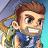 icon Jetpack 1.43.1