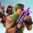 icon Respawnables 10.5.0