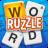 icon Ruzzle 3.5.1