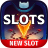 icon Scatter Slots 3.82.0