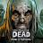 icon Walking Dead 29.0.4.94096