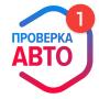 icon ru.likemobile.checkauto