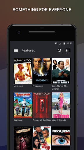 Download Tubi TV - Free Movies & TV for android 4 4 2
