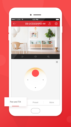 Download Hik-Connect for android 4 4 2