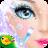 icon MakeUpXmas 1.0
