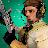 icon WAR LEAGUE SHOOTER 1.1