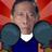 icon PresidentialBoxing 1.0.6