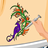 icon Lucky Tattoo 1.0.1