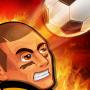 icon Head Ball