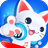icon Thapster TV 3.0.3054