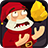 icon Angry Clicker 1.0.2