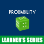 icon Probability Mathematics
