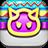 icon Battle Camp 5.4.1