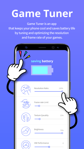 Game tools apk for oreo | Free Download Oreo UI for Android