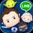 icon TsumTsum 1.72.0