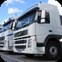 icon Heavy Truck Simulator