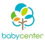 icon Pregnancy App & Baby Tracker