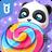 icon com.sinyee.babybus.candy 8.33.00.00