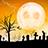 icon Horror Night 1.1.4
