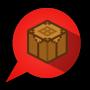 icon ChatCraft