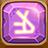 icon Clash of Runes 1.1
