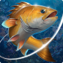 icon FishingHook
