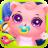 icon PetBabyCare 1.1