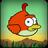 icon Clumsy Bird 1.5
