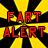 icon Fart Prank 2.2.0