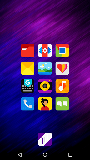 Download Nova Launcher for android 4 4 2