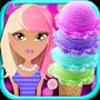 icon Celebrity Ice Cream
