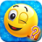 icon Emoji Quiz 1.0.2