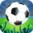icon Soccer 1.2