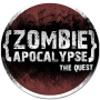 icon Zombie Apocalypse: The Quest