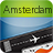 icon AMS Airport 8.0