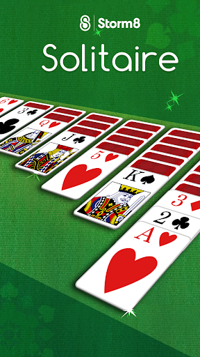 Solitaire Free™
