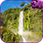 icon Waterfall 3D Live Wallpaper 3.0